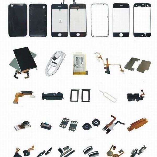 Решебники Для Мобильного Телефона