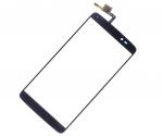 "Touch screen (Сенсорный экран) Alcatel OT-6045Y (Idol 3) (5.5"") Черный"