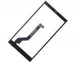 Touch screen (Сенсорный экран) HTC Desire 626G Dual Черный