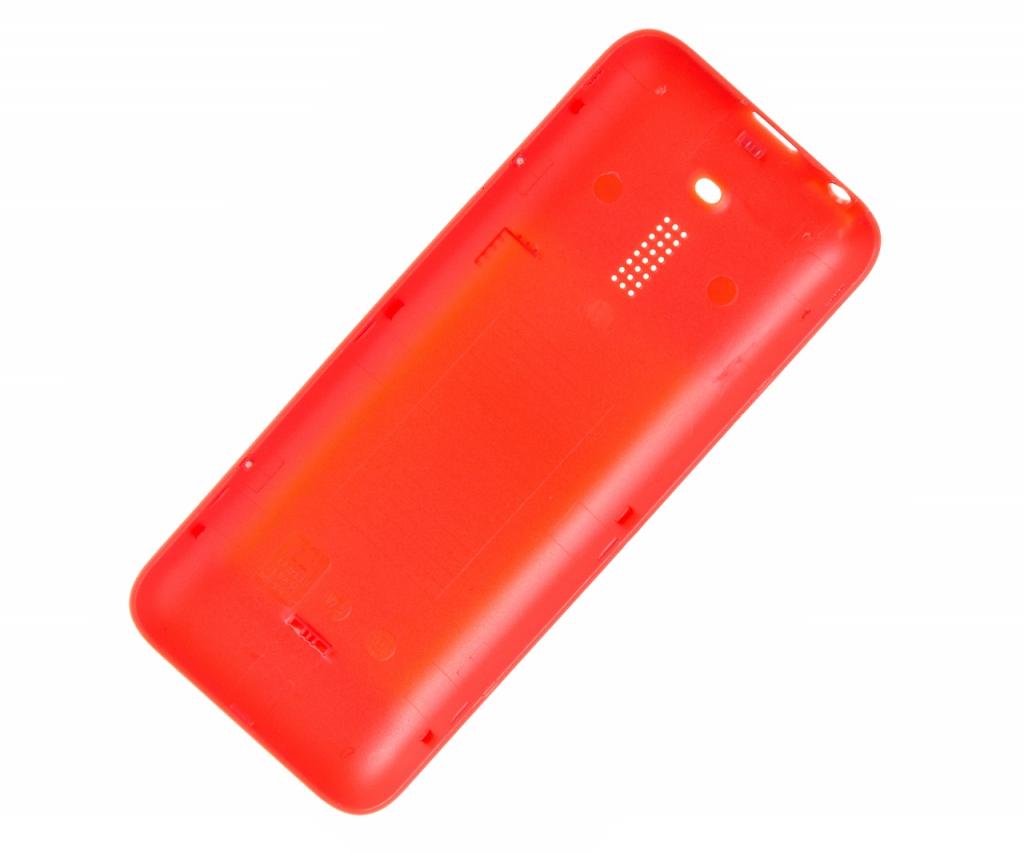 Аккумулятор AAA - Panasonic Eneloop 750 mAh (2 штуки) BK-4MCCE/2DE 84890