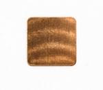 Медная пластина 0,5 мм